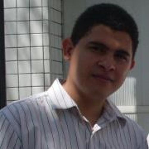 Carlos Adriano 9's avatar