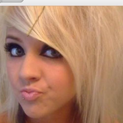 Alyssa Hendricks's avatar