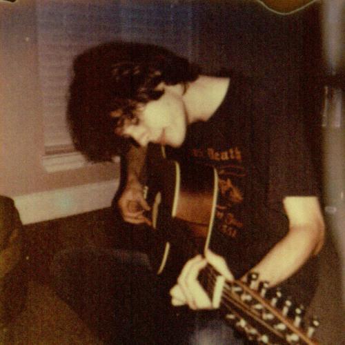 Harrison Lemke's avatar