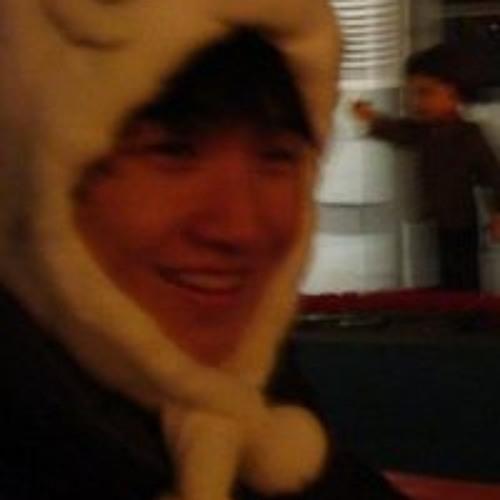 Hyunsu Oh's avatar