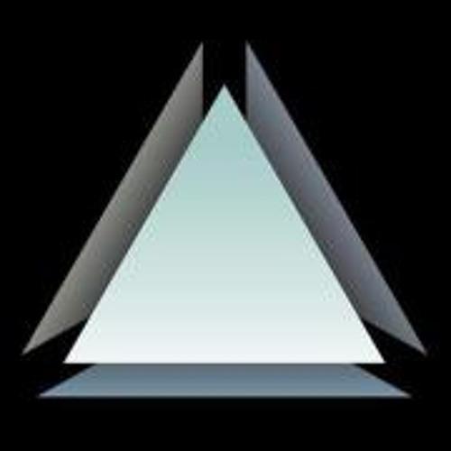 Sabian Pack's avatar