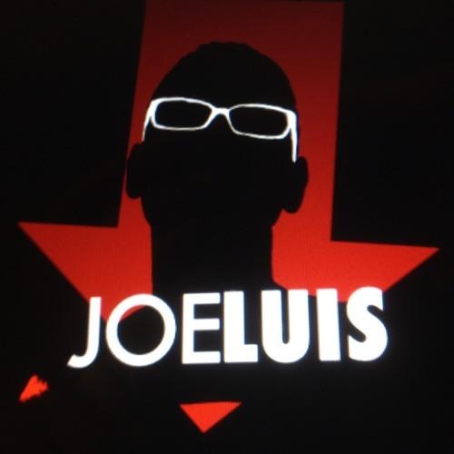 JoseLuisFilms's avatar