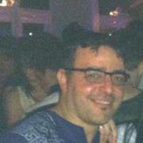 Klonick's avatar