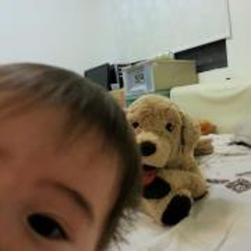 Mia Lin 2's avatar
