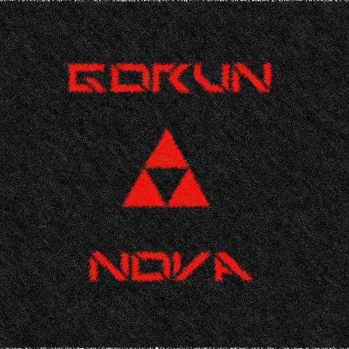 Gorun Nova's avatar