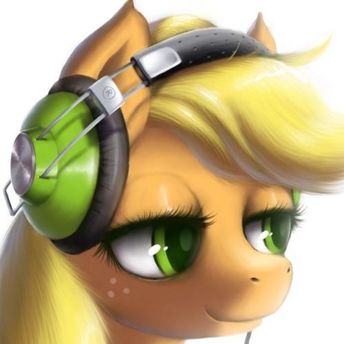 Appl3Jck's avatar