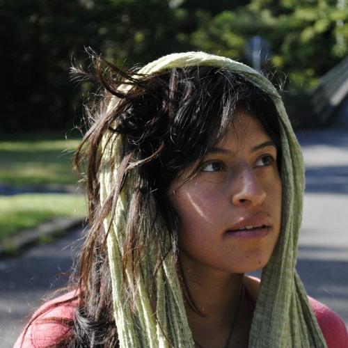 Colourfulight's avatar