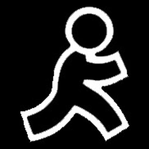 iotexen's avatar