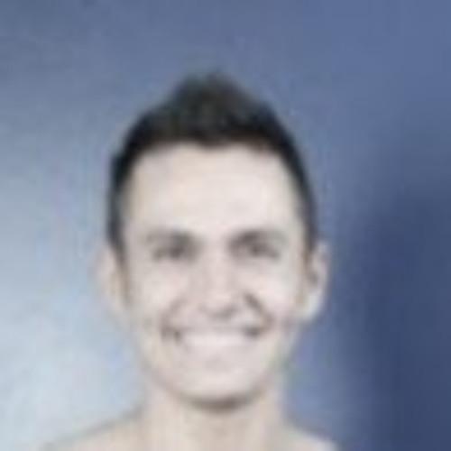 Marcaurelien Dumoulin's avatar