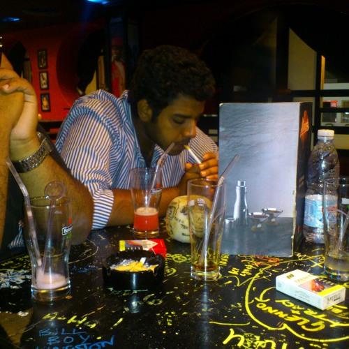 Mohammed Abd El Naser's avatar