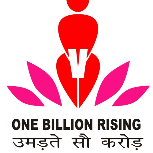 Delhi Rising's avatar
