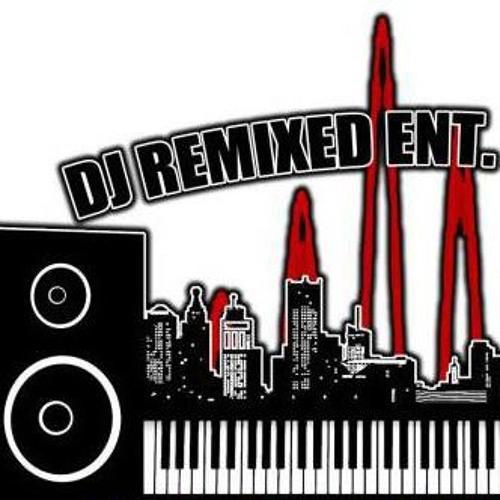 DJ Remixed Entertainment's avatar