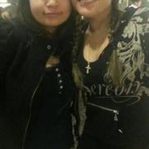 Maria Carrillo 13's avatar