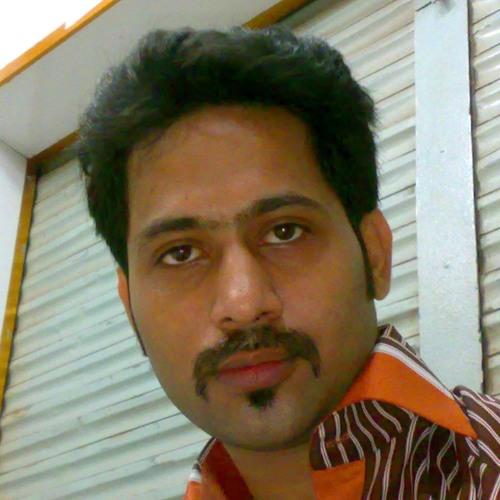 user799377588's avatar