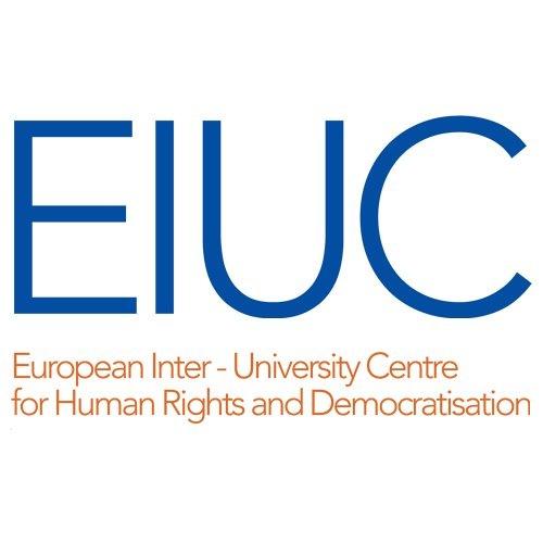 EIUC's avatar