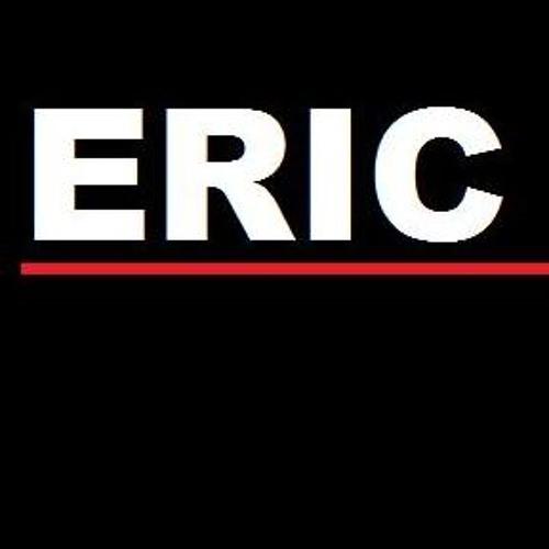 ERIC ROSS's avatar
