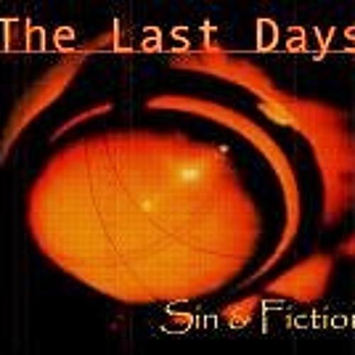 The Last Days's avatar