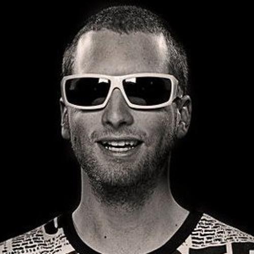 Pr3sto's avatar