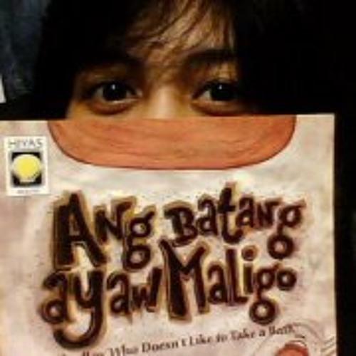 Mary Angiela Carredo's avatar