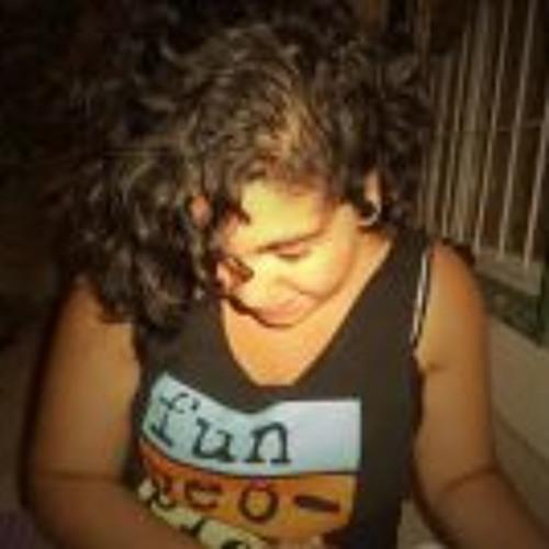 Gisella Leuman's avatar