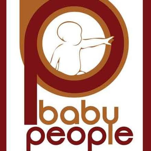 babypeopleuk's avatar