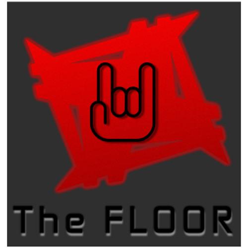 The FLOOR's avatar