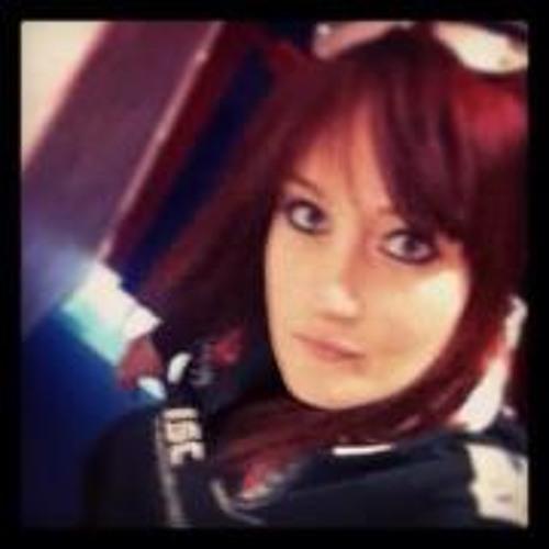 Laura Burlow's avatar