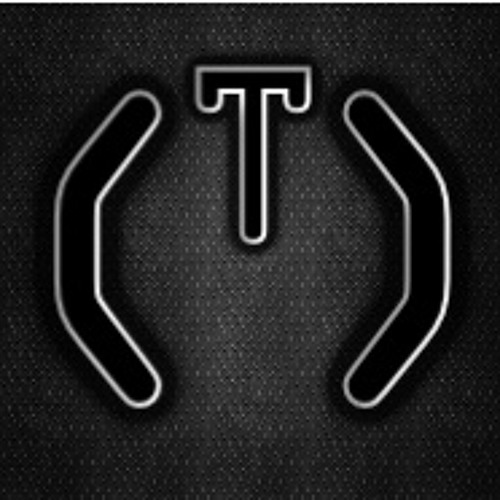TEKTONIC's avatar