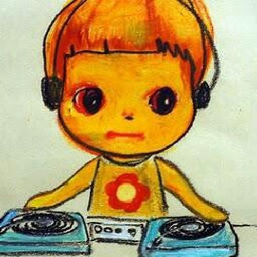 PSB Radio 2 In Concert 2012 (RoBsKi's Concierto Mix)