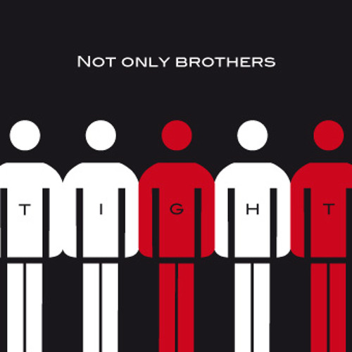 Not Only Brothers's avatar