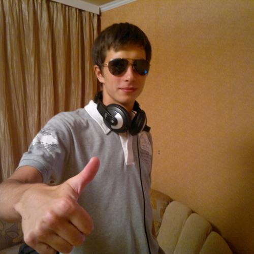 Rodion Trifonov's avatar