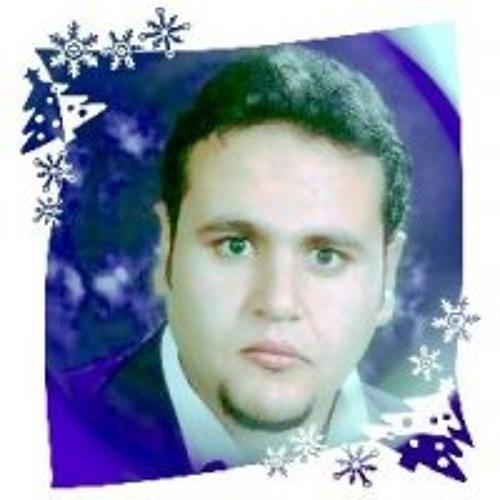 Muhammad Helmy 13's avatar