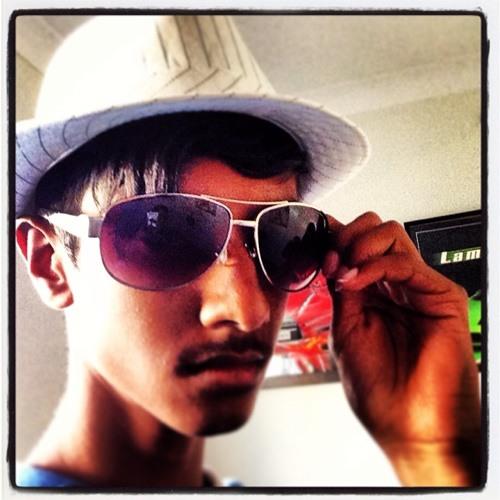 GaneshBoiz's avatar