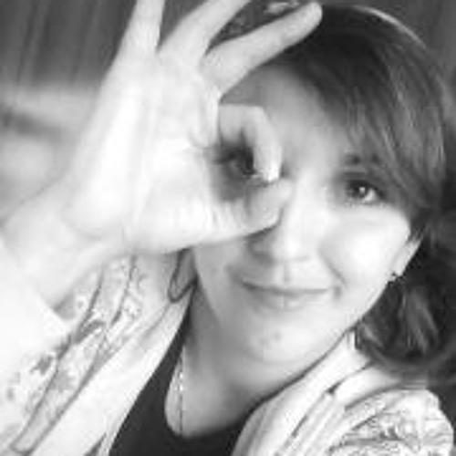 pyssykutza_kykyshor's avatar