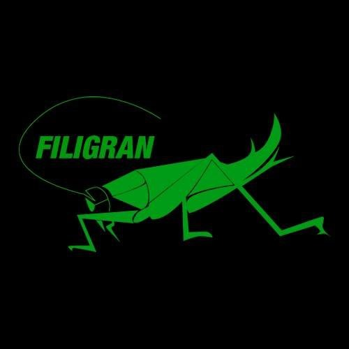 Filigran Records's avatar