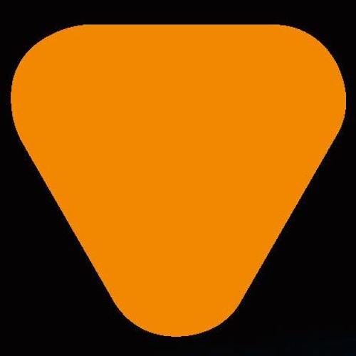 GuCity's avatar