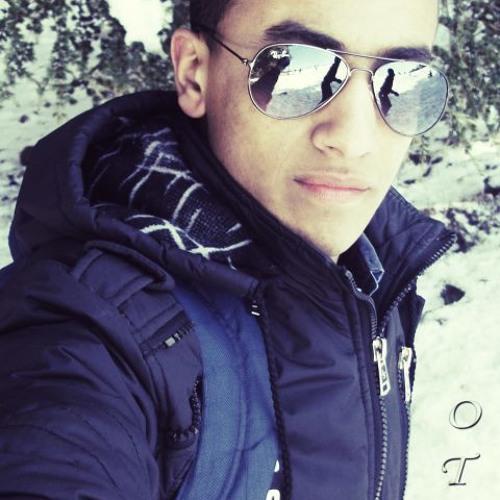 Otmane Gl's avatar