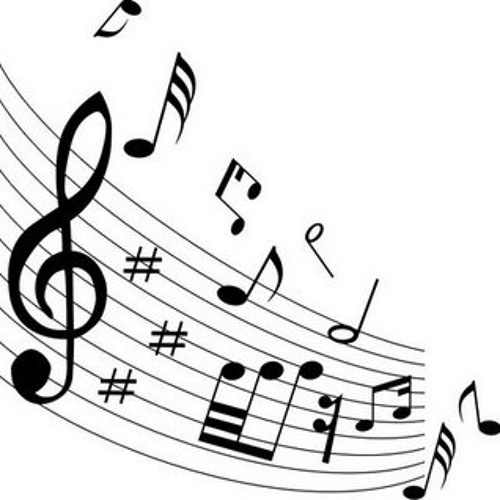 Nome Música's avatar
