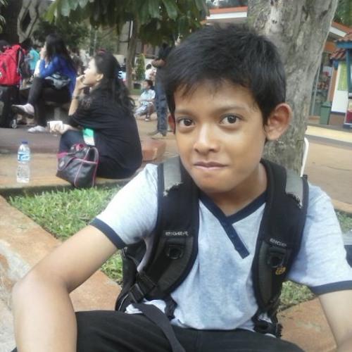 farhan muhammad's avatar