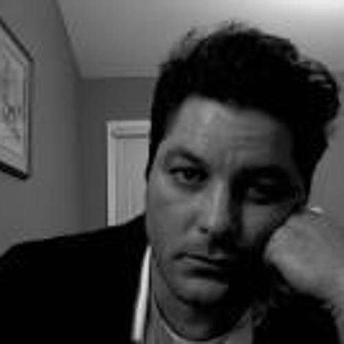 Matt Sulony's avatar