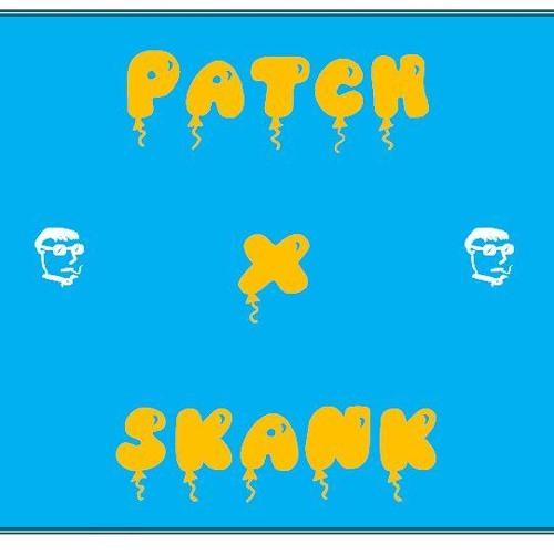 Patch & Skank's avatar