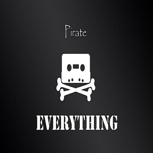 pyrocatboy's avatar