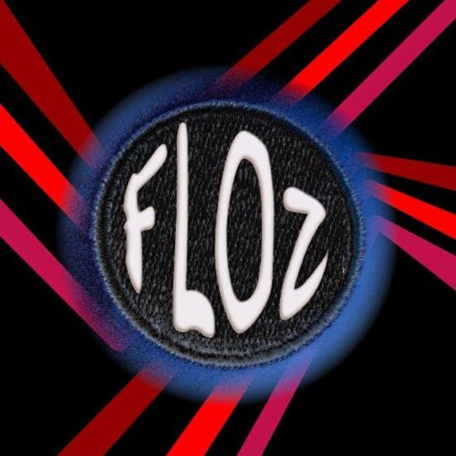 hbflo's avatar