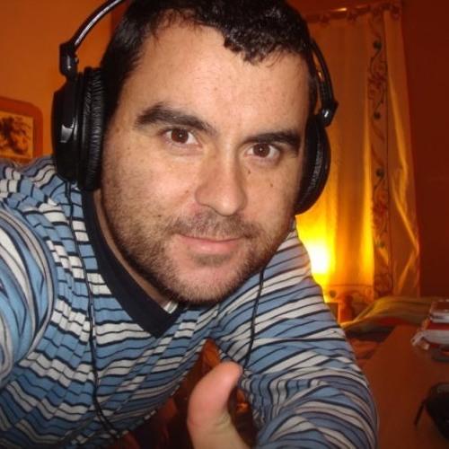 trancer82's avatar