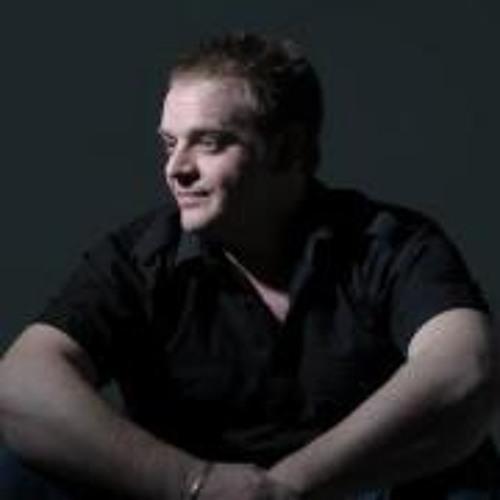 Sy Lally's avatar
