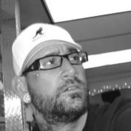 Joey Webb 3's avatar