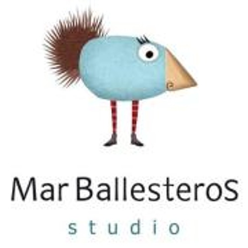 Mar Ballesteros's avatar