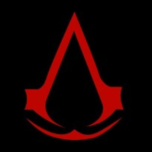 thelocaldj's avatar