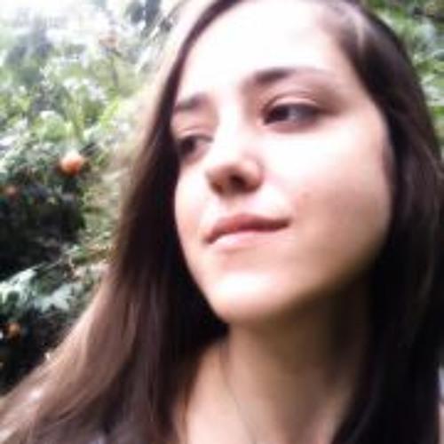 Carla Landi 1's avatar