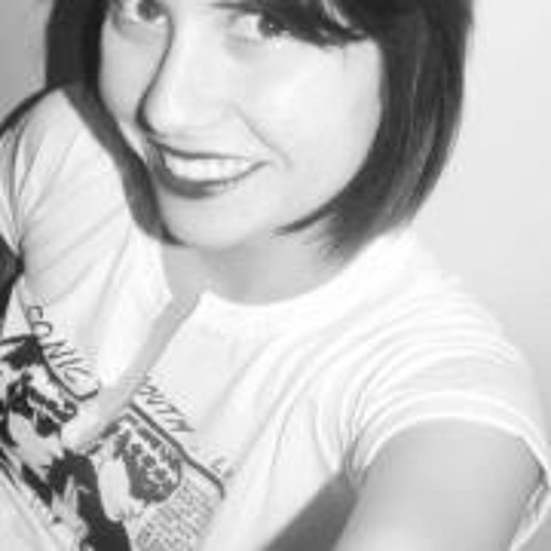 Beatriz Bergamini's avatar